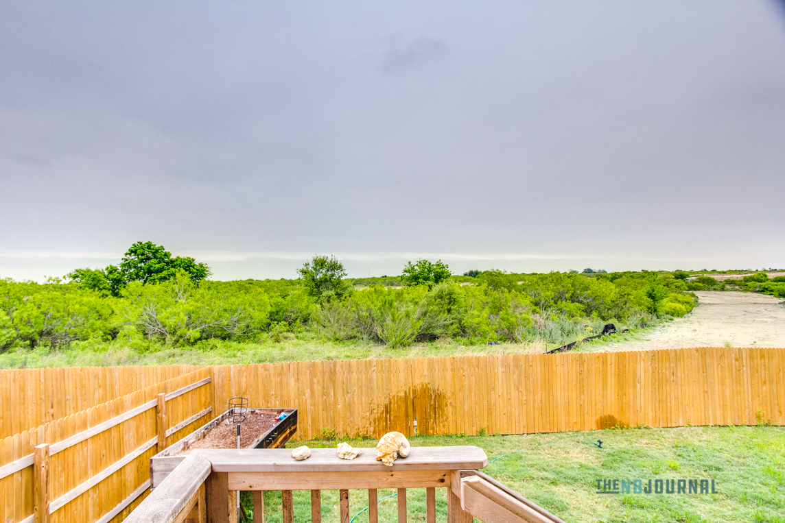 Home of the day 178 lake glen san marcos tx the nb for Lake san marcos fishing